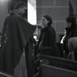 15.10.09.-11.Kostel.054