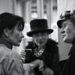 15.10.25.Fotofestival Blatna.014