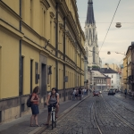16.06.30.Olomouc.T.023