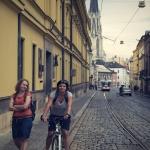 16.06.30.Olomouc.T.024